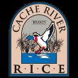 Cache River Rice